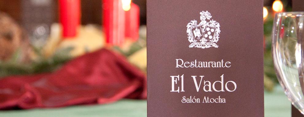 header_restaurante